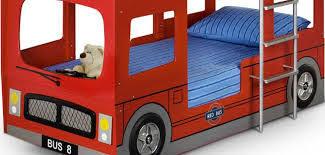 Overnight Bus from La Paz to Uyuni