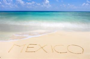 Ellie and Chris' Travel Registry - Honeymoon registry Mexico & Cuba