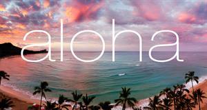 ALOHA! - Honeymoon registry Hawaii