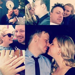 Zach & Elisha's Honeymoon Fund - Honeymoon registry USA & Europe